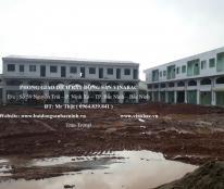 Cần bán nhà thuộc chợ Đình Trám, Việt Yên, TP Bắc Giang