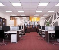 Cho thuê văn phòng, mặt bằng, lớp học ở Trần Đại Nghĩa - HAI BÀ TRƯNG. LH: 0962540399