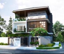Bán nhà mặt phố tại đường Trúc Bạch, Ba Đình, Hà Nội, diện tích 152m2, giá 712 triệu/m2.