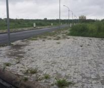 Đất KDT mới,96m2,39 Cao Đức Lân Quận 2,giá tốt mở bán khai trương.