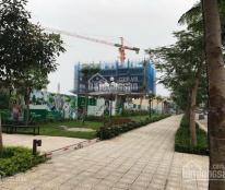 Nhận ngay thiết bị vệ sinh Bravat khi mua chung cư cao cấp khu đô thị Việt Hưng, giá từ 19 tr/m2