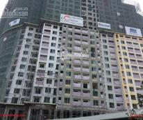 Eco City Việt Hưng từ 1,7 tỷ/căn 2PN đủ NT quà tặng siêu ưu đãi tivi, tủ lạnh trị giá 25 triệu
