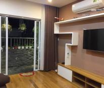 Cho thuê CHCC Babylon, Tân Phú, 72 m2, 2 PN, 2 WC