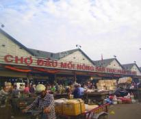 Bán đất tại Đường Ngô Chí Quốc, Phường Bình Chiểu, Thủ Đức, Hồ Chí Minh giá 1.6 Tỷ