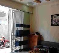 Cần bán nhà mặt tiền hẻm đường 2 chiều Nguyễn Đình Chiểu, Q3, DT: 4.8x10m, trệt, 1 lầu