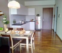 Bán căn hộ chung cư Lan Phương MHBR Tower 76 m2, Đông Nam