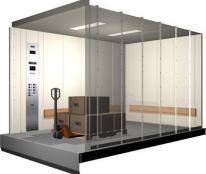 Thi công thang máy, lắp đặt thang máy thái lan tại hà nội