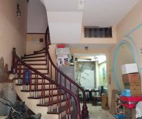 Bán nhà riêng Phân Lô Thái Hà Đống Đa 43m2 5 tầng