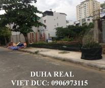 Bán gấp đất phân lô ngay trường Trần Cao Vân, Phan Văn Trị, P5, Gò Vấp. DT: 4x15m