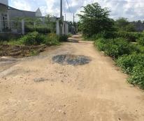 Đất nền 92m2/230 triệu, hẻm ô tô vào tại KP8 Phường 5 TP Mỹ Tho Tiền Giang