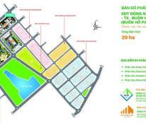 Ưu đãi lớn trong tháng 7 (15-31/7) mua đất tặng xe sh 125i thêm 5% nếu như KH thanh toán nhanh