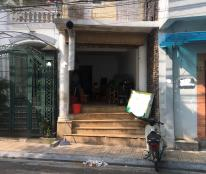 Chính chủ cho thuê mặt bằng kinh doanh nhà hàng, cafe tại mặt phố Trúc Bạch