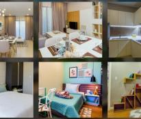 Cần bán gấp chính chủ căn hộ M-One 2PN - 68m2, tầng cao - Giá: 1.87 tỷ (Có thương lượng)