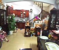 Bán nhà đẹp Hoàng Văn Thái Thanh Xuân 40m 4T Mt 4m 4.85 Tỷ