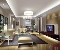 Nhận đặt chỗ căn hộ tại Dự án Sky Central, Hoàng Mai, Hà Nội diện tích 68m2 giá 24 Triệu/m²