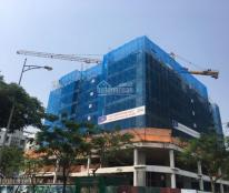 Valencia Garden: Mua nhà hỗ trợ vay 80%, LS 0%, tặng gói NT 30 triệu, CK 4%