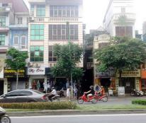 Cho thuê nhà mặt phố tại phố Kim Mã, Ba Đình, Hà Nội, diện tích 35m2, giá 70 triệu/tháng