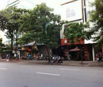 Bán nhà Đội Cấn, quận Ba Đình, DT 390m2, ô tô tải vào, xây căn hộ lý tưởng.