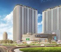 Bán dự án Lavida Plus, tại Phú Mỹ Hưng, Q7, TPHCM, của nhà đầu tư Quốc Cường Gia Lai