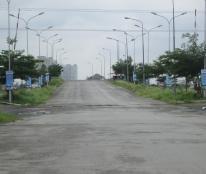 Đất Nền Hoàng Anh Minh Tuấn, Đỗ Xuân Hợp, Q9...38tr/m2