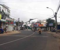 Mua ngay nhà mặt tiền 2 tầng kinh doanh Nguyễn Công Trứ giá 6.6 tỷ