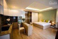 Cho thuê gấp căn biệt thự Hưng Thái, Phú Mỹ Hưng, với giá cực kì hợp lý