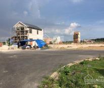 Đất vàng sân bay Long Thành, mặt tiền Quốc Lộ 51 - 25B, đầu tư sinh lợi nhanh - 0933750086