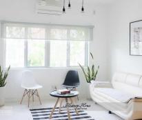 Bán căn hộ chung cư tại Hưng Vượng 2 - Quận 7 với vị trí đẹp thoáng mát giá lại hợp lý