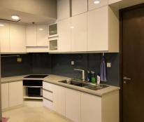 Cần bán căn hộ Celadon City, Phường Sơn Kỳ, Quận Tân Phú. Liên hệ: 0901441385 Lâm Minh