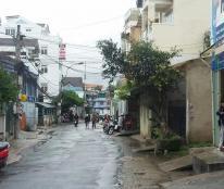 Sở hữu ngay căn nhà mặt tiền đường Đồng Tâm, chia được 2 căn kinh doanh – 0947 981 166