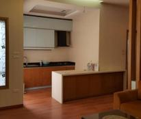 Bán căn hộ 2 ngủ, chung cư vinhomes, full nội thất, view đẹp giá rẻ