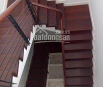 Cho thuê gấp căn biệt thự Mỹ Thái 1, Phú Mỹ Hưng, giá tốt, vị trí đẹp