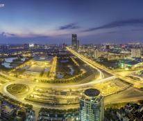 Tiềm năng đầu tư cho thuê căn hộ đa năng khu vực phía Tây HN LH 0946 078 071