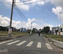 Bán đất tại đường Quốc Lộ 1A, Thủ Đức, Hồ Chí Minh diện tích 64m2 giá 1.6 tỷ
