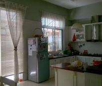 Cho thuê gấp nhà riêng tại Mỹ Thái- Quận 7 giá cả tốt, ưng ý khi nhìn