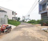 An cư lạc nghiệp cùng căn nhà 1 trệt KQH An Sơn, view đẹp giá 2.1 tỷ