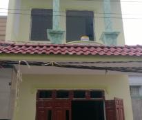 Bán Nhà mới đẹp 1 Lầu, 1 Trệt – SHR, Trung tâm phường Bình Chuẩn, Thuận An.