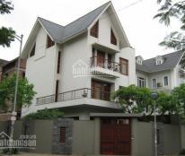 Bán biệt thự Trung Văn Hancic 147m2 mặt đường chính Trung Văn 20m cực đẹp, giá rẻ, 0975.404.186
