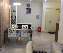 Bán căn hộ Ngọc Lan 96m2, full nội thất, hiện đang cho thuê 10 triệu/tháng. LH 0902513911