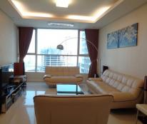 Cho thuê CHCC Keangnam Landmark DT 128m2 3PN, full đồ đẹp, sang trọng, tầng 28 view đẹp giá 26tr/th