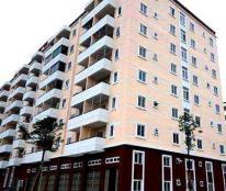 200 triệu để sở hữu một chung cư trong Petrol Thái Bình. 0974 074 069