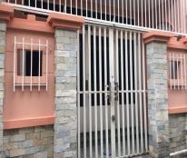 Bán nhà HXH Lạc Long Quân, P8, Tân Bình, DT 4x9, giá 3.4 tỷ