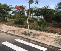 Bán đất nền dự án tại Dự án Green City, Điện Bàn, Quảng Nam diện tích 100m2 giá 560 Triệu