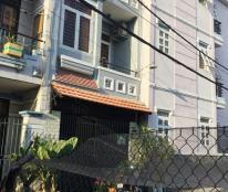 Bán nhà riêng tại đường Tân Thới Hiệp 7, phường Tân Thới Hiệp, Quận 12, TP. HCM