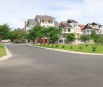 Bán đất giá 15,2 tr/m2, 6x21 tại đường Nguyễn Duy Trinh, quận 2, Hồ Chí Minh