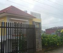 Mua biệt thự sân rộng xinh xắn, P8, Đà Lạt – 0947 981 166