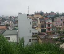 Cần bán nhà 2 tầng, view cực đẹp P2 chỉ với giá 1.350 tỷ. Liên hệ ngay: 0947981166