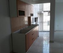 Chung cư mini 398 Võ Chí Công-giá rẻ, full nội  thất, giá chỉ từ 680 triệu-0978919129