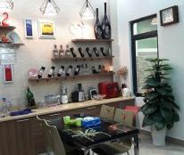 Cho thuê căn hộ tại Vincom đầy đủ tiện nghi Hải Phòng, giá 6 tr/tháng. LH 0982170267 & 0902081836