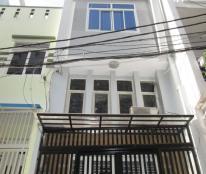 Chính chủ bán nhà 2 MT đường Đinh tiên Hoàng – Trần Quang Khải giá chỉ 25 tỷ